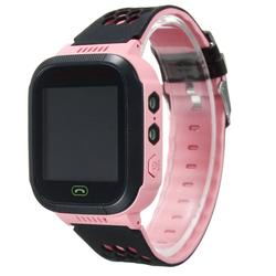 Anti-lost Waterproof Children Digital Smart Watch