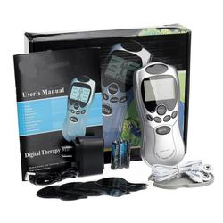 Electric Pain Relief Pulse Electronic Stimulator