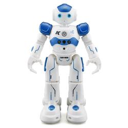 R2 Cady Dancing Gesture Control Robot Toy