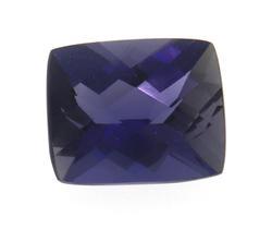 2.75ct Lolite Gemstone
