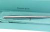Tiffany & Co Team USA Pen
