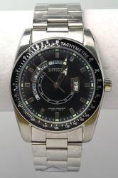 Invicta Specialty Men's Stainless Steel Wrist Watch