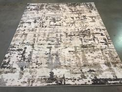 Modern Abstracts Design  Rug  8x11