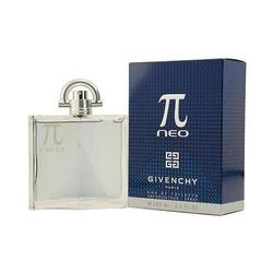 Pi Neo by Givenchy 3.4 oz EDT for Men