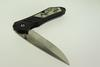 440 Stainless Steel Pocket Knife