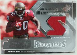 NFL Collectable