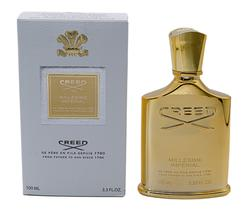 Creed Millesime Imperial by Creed 3.3 oz EDP for Women
