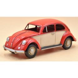 1934 VW Beetle Tinplate Model