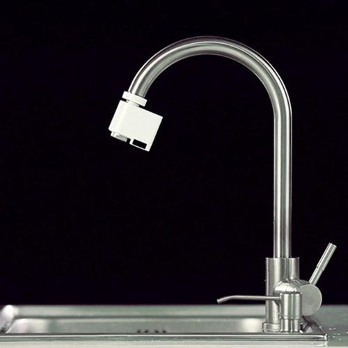 Automatic Sense Kitchen Sink Faucet
