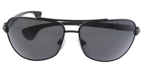 Chrome Hearts Beast Sunglasses