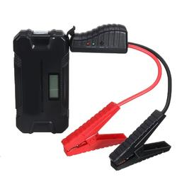 Portable Car Jump Starter 12V 12000mAh