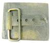 Vintage Schlitz Malt Liquor Belt Buckle