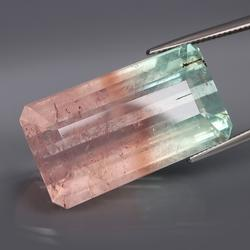 ***46.81ct UNTREATED TOURMALINE!***