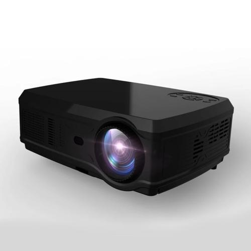Full HD Projector 1080P LED Video Beamer