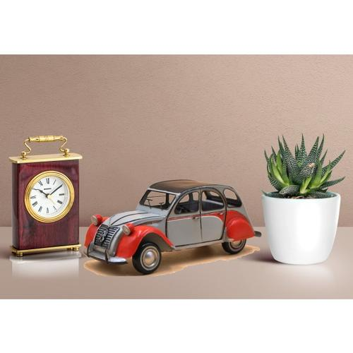 1952 Citroen Model Car Figurine