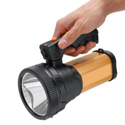 1000m Long Range Strong LED Flashlight