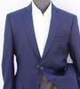 Handsome All year around Slim Fit Sport Coat