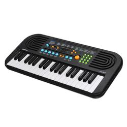 37 Keys Digital Electronic Piano with Microphone