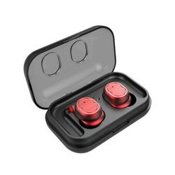 Wireless Earbuds bluetooth 5.0 with Mic