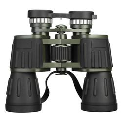 60x50 Military Army Telescope HD Binocular