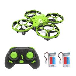 Mini Headless 2.4G RC Drone Quadcopter RTF