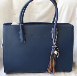 A Classy Designer Bag By David Jones