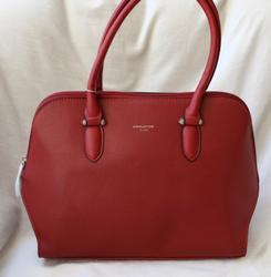 Seductive Style Bag By David Jones, Paris
