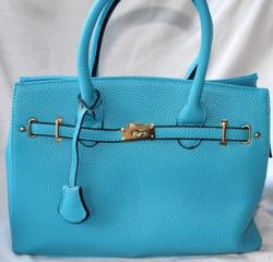 Stylish Designer Style Hand Bag