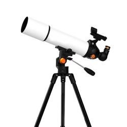 Astronomical Telescope High Magnification Monocular