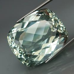 Significant 74.85ct UNTREATED Topaz