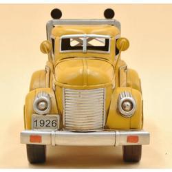 1926 Dodge TruckPennzoil Liberty Classics Model Car