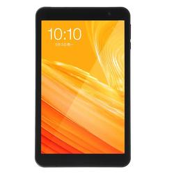 2G RAM 32G ROM 4G LTE 8 Inch Android 9.0 Tablet