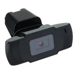 Mini USB2.0 12MP 1080P HD Pro Webcam Camera with Mic