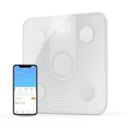 WiFi Smart Weight Scale