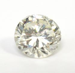 1.44ct Loose Diamond