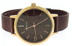 Bering Quartz Watch