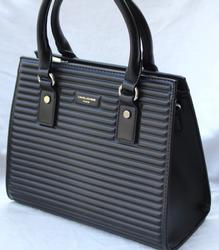 Stylish New Designer Bag By David Jones-Paris