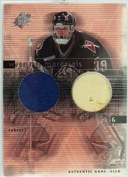 NHL Collectable