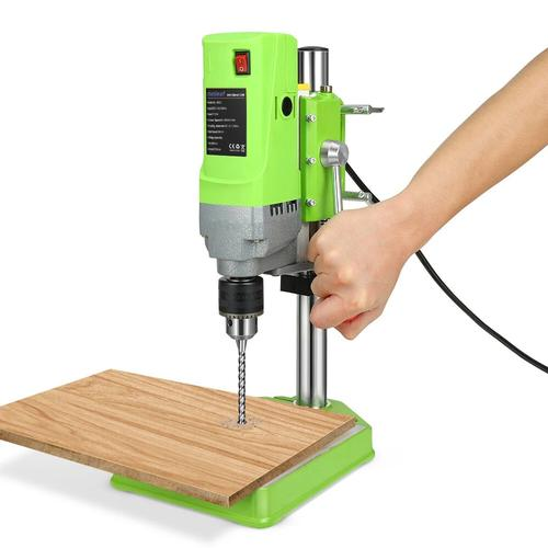 Bench Drill Stand Mini Electric Bench Drilling Machine