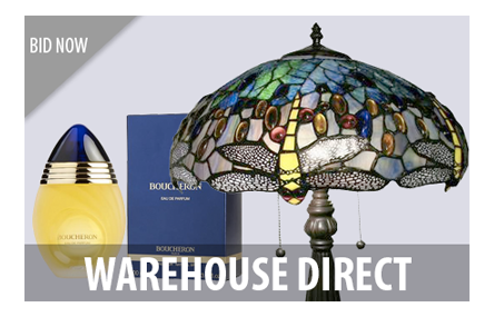 Warehouse Direct