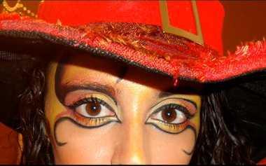 bruja-maquillaje