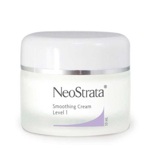 Neostrata combate el envejecimiento prematuro