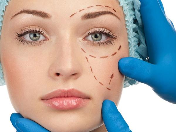 Antes de someterte a una cirugía y cambiar tu apariencia permanentemente, hay algunas precauciones que debes tomar