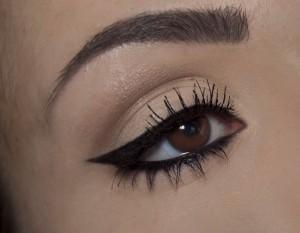 eyeliner02