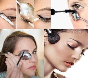 eyeliner07
