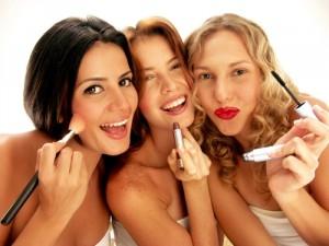mandamientos-maquillaje01