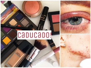 mandamientos-maquillaje08