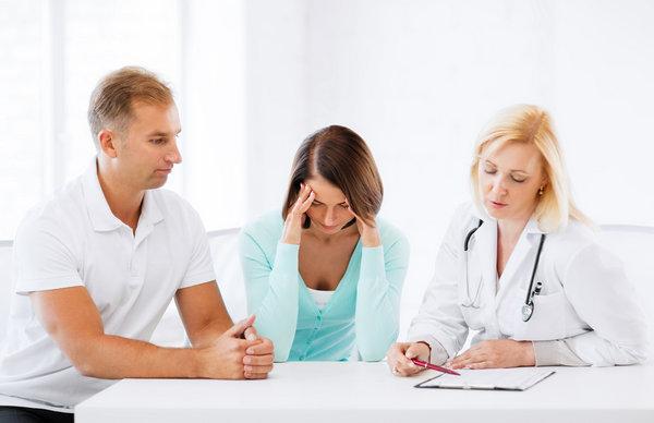 l.problemas-fertilidad-por-que-no-me-quedo-embarazada_1378457190