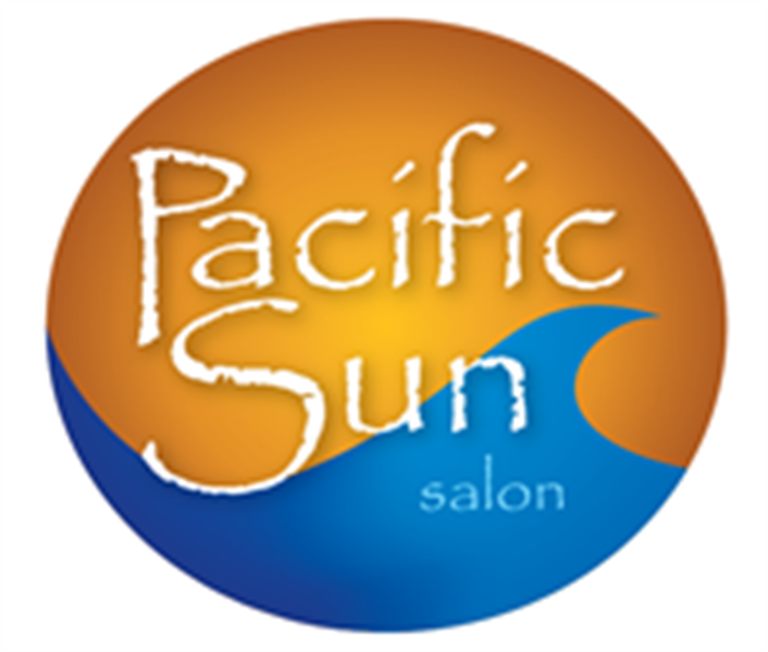 Pacific Sun Salon