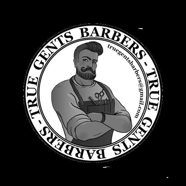 True Gents Barbers